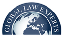 The Global Law Experts 2011